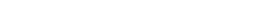 赤城フーズ株式会社